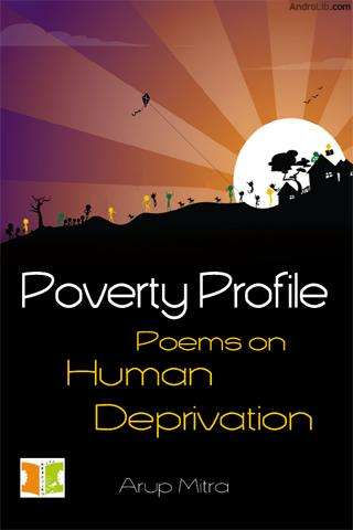 poverty profile Nigeria poverty profile 2010 (visualisation of national bureau of statistics report) this method is otherwise known as food energy intake measure of poverty first you obtain the food basket of the.
