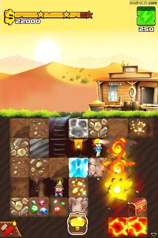 the gold rush california. California Gold Rush v1.0.57