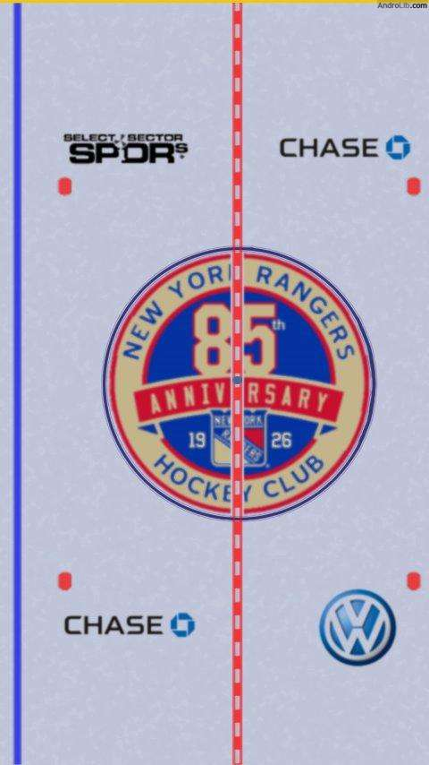 new york rangers wallpaper. lt;lt; Back on the New York Rangers 85 Wallpaper#39;s page