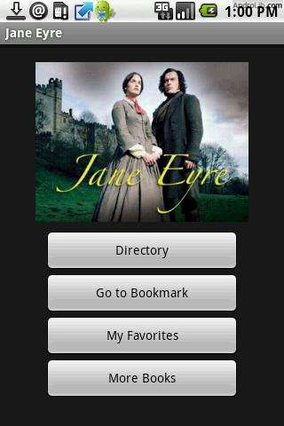 a comparison of jane eyre and fanny price