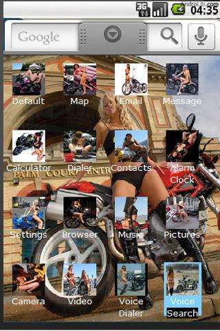 girls motorcycle picturesclass=hotbabes